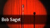 Bob Saget Sarasota tickets