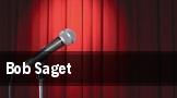 Bob Saget The Regency Ballroom tickets