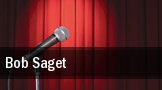 Bob Saget Van Wezel Performing Arts Hall tickets