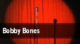 Bobby Bones tickets