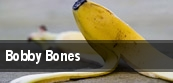 Bobby Bones Tulsa tickets