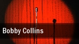 Bobby Collins Times Union Ctr Perf Arts tickets