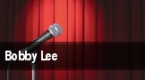 Bobby Lee Houston tickets
