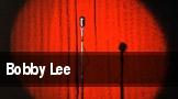 Bobby Lee The Improv tickets