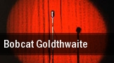 Bobcat Goldthwaite tickets