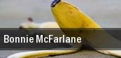 Bonnie McFarlane tickets