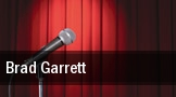 Brad Garrett Beau Rivage Theatre tickets
