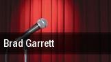 Brad Garrett tickets