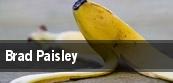 Brad Paisley Bloomsburg tickets