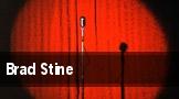 Brad Stine  tickets