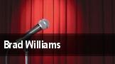 Brad Williams tickets