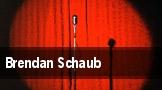 Brendan Schaub Irvine tickets
