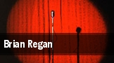 Brian Regan Grand Opera House tickets