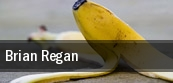 Brian Regan Hershey Theatre tickets