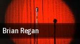 Brian Regan Palace Theatre tickets