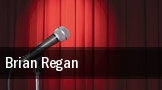 Brian Regan Taft Theatre tickets