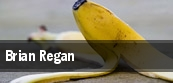 Brian Regan Winnipeg tickets