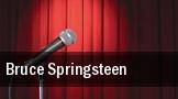 Bruce Springsteen Hamilton tickets