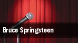 Bruce Springsteen SAP Center tickets