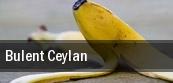 Bulent Ceylan Sport Und Kongresshalle tickets