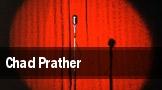 Chad Prather tickets