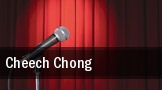 Cheech & Chong Las Vegas tickets
