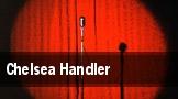 Chelsea Handler Inglewood tickets