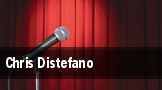 Chris Distefano The Neptune Theatre tickets