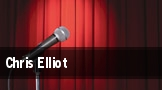 Chris Elliot tickets