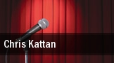 Chris Kattan Pompano Beach tickets