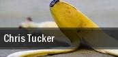 Chris Tucker Hampton tickets