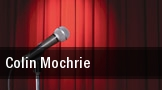 Colin Mochrie Hershey Theatre tickets
