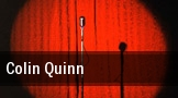 Colin Quinn tickets