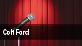 Colt Ford Houston tickets