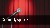 Comedysportz Chicago tickets