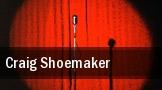 Craig Shoemaker Agoura Hills tickets