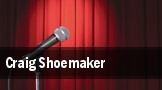 Craig Shoemaker Beverly Hills tickets