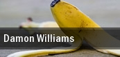 Damon Williams tickets