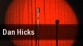 Dan Hicks Chicago tickets