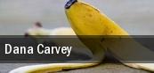 Dana Carvey Las Vegas tickets