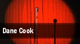 Dane Cook Riverside Theatre tickets