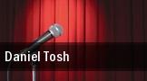 Daniel Tosh Santa Rosa tickets