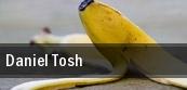 Daniel Tosh Tennessee Theatre tickets