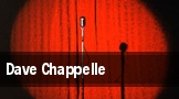 Dave Chappelle Honolulu tickets