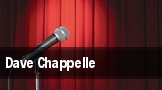 Dave Chappelle Las Vegas tickets