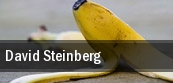 David Steinberg Pensacola tickets