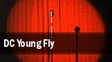 DC Young Fly tickets