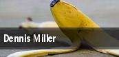 Dennis Miller Des Moines tickets