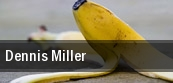 Dennis Miller Keswick Theatre tickets