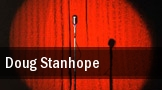Doug Stanhope Leicester Square Theatre tickets